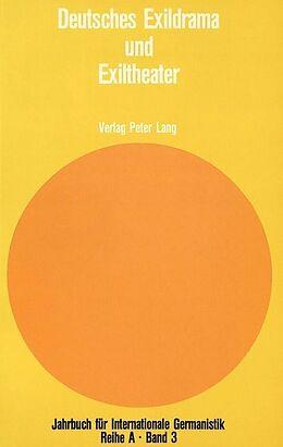 Cover: https://exlibris.azureedge.net/covers/9783/2610/3111/2/9783261031112xl.jpg