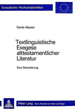 Cover: https://exlibris.azureedge.net/covers/9783/2610/3135/8/9783261031358xl.jpg