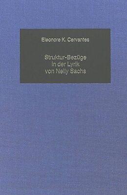 Cover: https://exlibris.azureedge.net/covers/9783/2610/3212/6/9783261032126xl.jpg