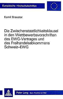 Cover: https://exlibris.azureedge.net/covers/9783/2610/3231/7/9783261032317xl.jpg