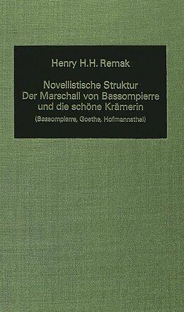 Cover: https://exlibris.azureedge.net/covers/9783/2610/3234/8/9783261032348xl.jpg