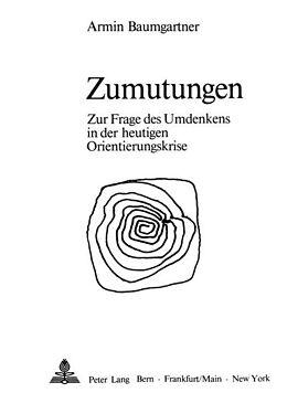 Cover: https://exlibris.azureedge.net/covers/9783/2610/3278/2/9783261032782xl.jpg