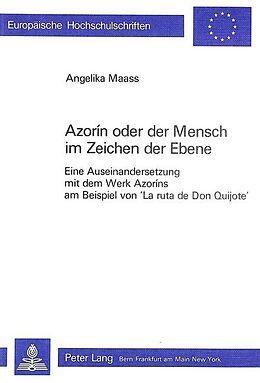 Cover: https://exlibris.azureedge.net/covers/9783/2610/3312/3/9783261033123xl.jpg