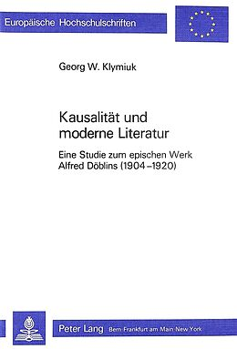 Cover: https://exlibris.azureedge.net/covers/9783/2610/3313/0/9783261033130xl.jpg
