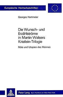Cover: https://exlibris.azureedge.net/covers/9783/2610/3314/7/9783261033147xl.jpg