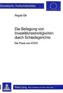 Cover: https://exlibris.azureedge.net/covers/9783/2610/3366/6/9783261033666xl.jpg