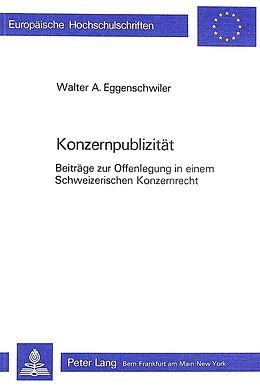 Cover: https://exlibris.azureedge.net/covers/9783/2610/3385/7/9783261033857xl.jpg