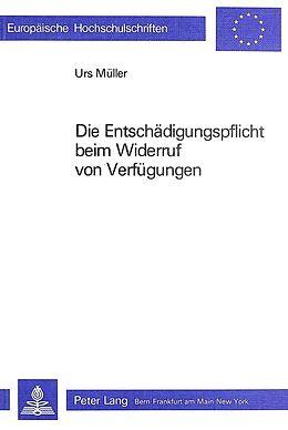 Cover: https://exlibris.azureedge.net/covers/9783/2610/3446/5/9783261034465xl.jpg