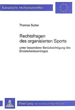 Cover: https://exlibris.azureedge.net/covers/9783/2610/3449/6/9783261034496xl.jpg
