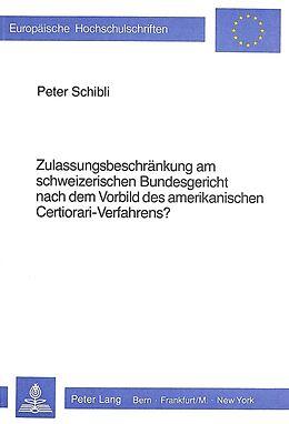 Cover: https://exlibris.azureedge.net/covers/9783/2610/3470/0/9783261034700xl.jpg