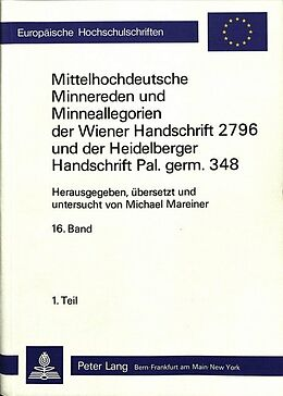 Cover: https://exlibris.azureedge.net/covers/9783/2610/3485/4/9783261034854xl.jpg