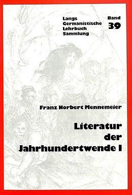 Cover: https://exlibris.azureedge.net/covers/9783/2610/3502/8/9783261035028xl.jpg
