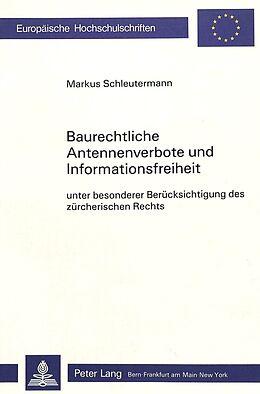 Cover: https://exlibris.azureedge.net/covers/9783/2610/3585/1/9783261035851xl.jpg