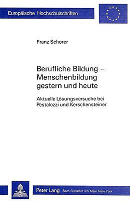 Cover: https://exlibris.azureedge.net/covers/9783/2610/3588/2/9783261035882xl.jpg
