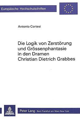 Cover: https://exlibris.azureedge.net/covers/9783/2610/3590/5/9783261035905xl.jpg