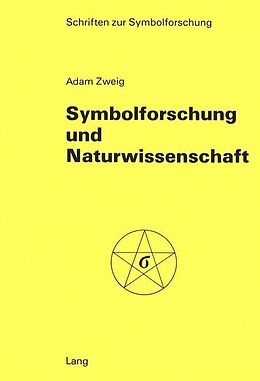 Cover: https://exlibris.azureedge.net/covers/9783/2610/3674/2/9783261036742xl.jpg