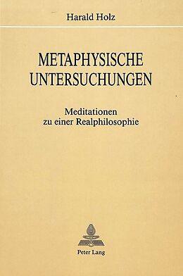Cover: https://exlibris.azureedge.net/covers/9783/2610/3685/8/9783261036858xl.jpg