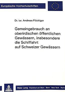Cover: https://exlibris.azureedge.net/covers/9783/2610/3691/9/9783261036919xl.jpg