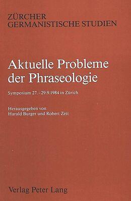 Cover: https://exlibris.azureedge.net/covers/9783/2610/3715/2/9783261037152xl.jpg