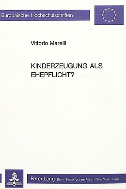 Cover: https://exlibris.azureedge.net/covers/9783/2610/3773/2/9783261037732xl.jpg