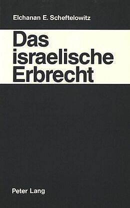 Cover: https://exlibris.azureedge.net/covers/9783/2610/3800/5/9783261038005xl.jpg