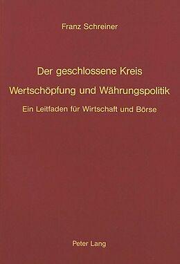 Cover: https://exlibris.azureedge.net/covers/9783/2610/3903/3/9783261039033xl.jpg