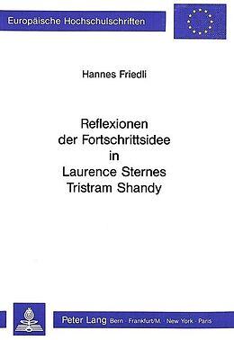 Cover: https://exlibris.azureedge.net/covers/9783/2610/3918/7/9783261039187xl.jpg