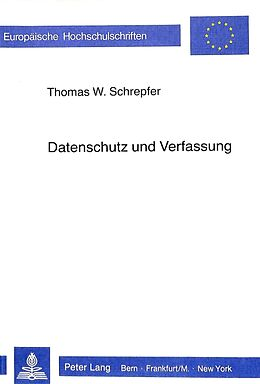 Cover: https://exlibris.azureedge.net/covers/9783/2610/4025/1/9783261040251xl.jpg
