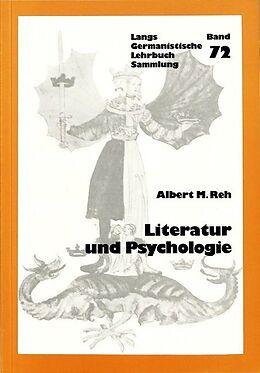 Cover: https://exlibris.azureedge.net/covers/9783/2610/4068/8/9783261040688xl.jpg