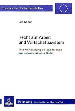 Cover: https://exlibris.azureedge.net/covers/9783/2610/4082/4/9783261040824xl.jpg