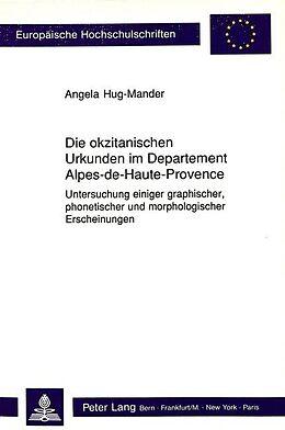 Cover: https://exlibris.azureedge.net/covers/9783/2610/4122/7/9783261041227xl.jpg