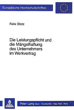 Cover: https://exlibris.azureedge.net/covers/9783/2610/4125/8/9783261041258xl.jpg