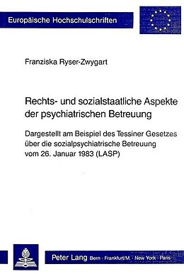Cover: https://exlibris.azureedge.net/covers/9783/2610/4140/1/9783261041401xl.jpg