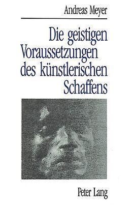 Cover: https://exlibris.azureedge.net/covers/9783/2610/4146/3/9783261041463xl.jpg