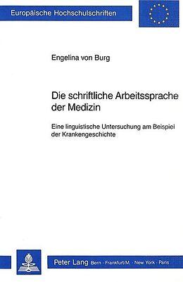 Cover: https://exlibris.azureedge.net/covers/9783/2610/4179/1/9783261041791xl.jpg