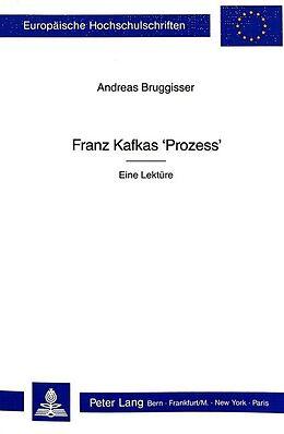 Cover: https://exlibris.azureedge.net/covers/9783/2610/4181/4/9783261041814xl.jpg