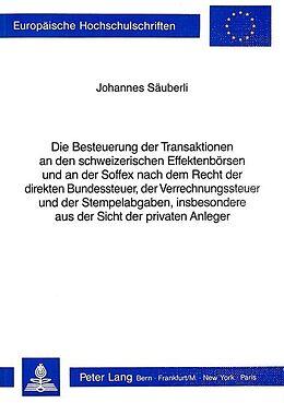 Cover: https://exlibris.azureedge.net/covers/9783/2610/4188/3/9783261041883xl.jpg