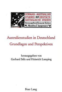 Cover: https://exlibris.azureedge.net/covers/9783/2610/4209/5/9783261042095xl.jpg