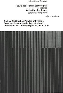 Cover: https://exlibris.azureedge.net/covers/9783/2610/4261/3/9783261042613xl.jpg