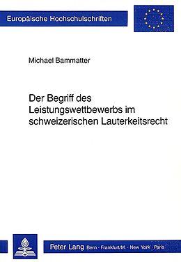 Cover: https://exlibris.azureedge.net/covers/9783/2610/4282/8/9783261042828xl.jpg