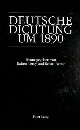 Cover: https://exlibris.azureedge.net/covers/9783/2610/4336/8/9783261043368xl.jpg