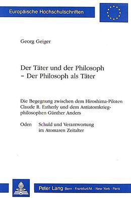 Cover: https://exlibris.azureedge.net/covers/9783/2610/4355/9/9783261043559xl.jpg