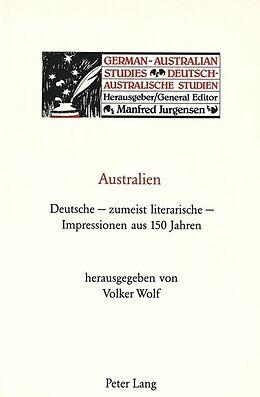 Cover: https://exlibris.azureedge.net/covers/9783/2610/4391/7/9783261043917xl.jpg