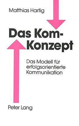 Cover: https://exlibris.azureedge.net/covers/9783/2610/4405/1/9783261044051xl.jpg