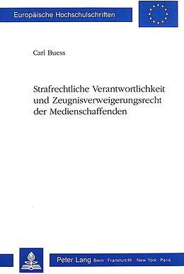 Cover: https://exlibris.azureedge.net/covers/9783/2610/4435/8/9783261044358xl.jpg