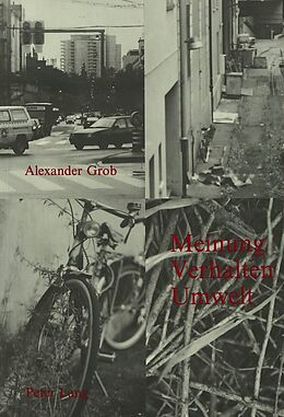 Cover: https://exlibris.azureedge.net/covers/9783/2610/4470/9/9783261044709xl.jpg