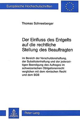 Cover: https://exlibris.azureedge.net/covers/9783/2610/4566/9/9783261045669xl.jpg