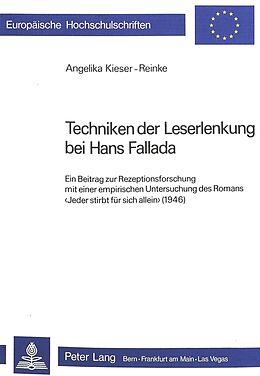Cover: https://exlibris.azureedge.net/covers/9783/2610/4683/3/9783261046833xl.jpg