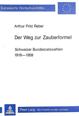 Cover: https://exlibris.azureedge.net/covers/9783/2610/4732/8/9783261047328xl.jpg