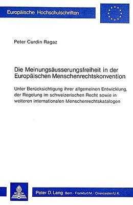 Cover: https://exlibris.azureedge.net/covers/9783/2610/4737/3/9783261047373xl.jpg